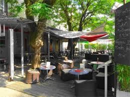 bureau de change libourne à vendre proche de libourne café restaurant à libourne 33500