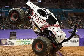monster truck show sydney monster jam australia 2016 89 7 eastside fm monster jam