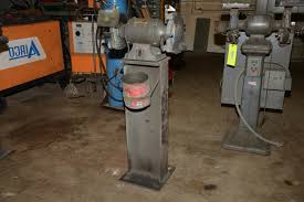 single wheel bench grinder militariart com