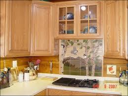 kitchen tile splashback ideas tags 196 remarkable kitchen