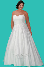 informal wedding dresses products