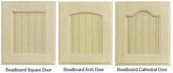 B Board Kitchen Cabinets Custom Kitchen Cabinet Doors