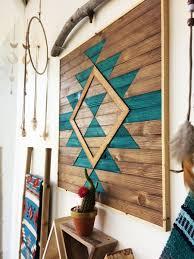 Southwest Decor Best 25 Southwestern Style Ideas On Pinterest Southwest Decor