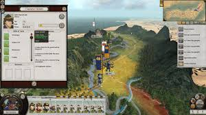 steam community guide shogun 2 master of strategy mod v3