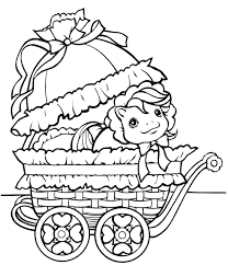 my little pony g1 coloring pages flickr photo sharing