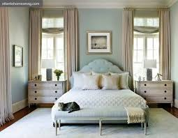 popular pottery barn paint colors favorite paint colors blog