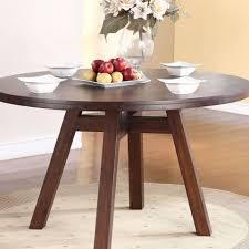 Ovale Esszimmerbank Esszimmertisch Oval Brillante Solide Holz Moderne Massivholz