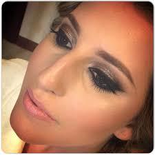 pro makeup artist gallery erum akhtar