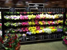 florist shop viviano flower market inside vince joe s shelby twp mi