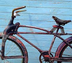 Most Comfortable Beach Cruiser Seat Suspension Seatposts Make Hard Tail Bicycles Comfortable