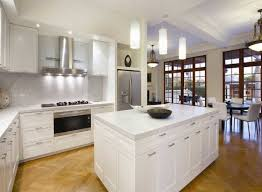 pendant lights for kitchen island with white cabinet ideas home