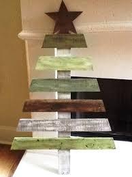 best 25 wooden christmas trees ideas on pinterest wood