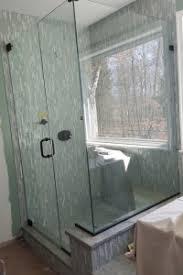 custom shower doors u0026 enclosures portfolio shower door specialists