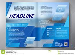 Business Templates For Pages Brochure Brochure Template For Pages