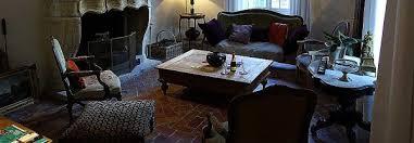 chambre d hotes rocamadour et environs chambre chambre d hotes rocamadour chambres d hotes le mans