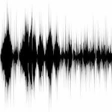 25 trending sound waves ideas on pinterest sound art audio and