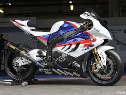 1000rr bmw bmw 1000rr best image gallery 19 21 and