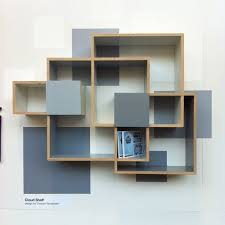 Cool Bookcase Ideas Pleasing 25 Cool Shelves Decorating Inspiration Of Best 25 Cool
