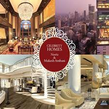 mukesh ambani home interior 16 best homes images on interiors