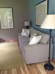 color palette monday 1 benjamin moore and blue green