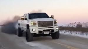cummins truck rollin coal how to off a liberal ep 31 new u2013 black smoke media
