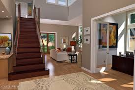 awesome hgtv ultimate home design free download contemporary