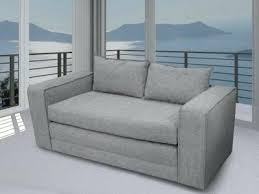 Used Rv Sleeper Sofa Used Rv Sleeper Sofa Used Cer Recoverable Flip Out Sleeper Sofa