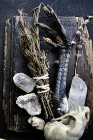 ahs coven witch costume best 25 witch coven ideas on pinterest coven witch craft and
