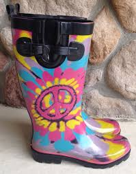 womens boots york capelli york womens rubber boots wellington wellies peace
