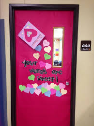 valentines door decorations 111 best bulletin boards images on school christmas