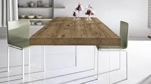 Table Verre Design Italien by Meuble Design Italien Meuble Lago Lago Arlydesign