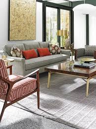 Tufting Sofa by Whitehall Button Tufting Sofa Living Room Sofa Modern Italian