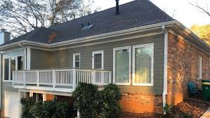 Home Exteriors Home Exterior Tips And How To Articles Angies List
