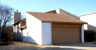 3 Bedroom Houses For Rent In Okc 3 Bedroom Home For Sale In The Arbors Summerfield