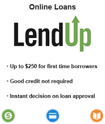 need get a payday loan of up to 2 000 today finder