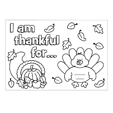 thanksgiving coloring pages oriental trading in eson me