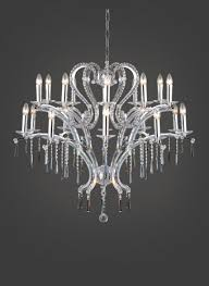 Classic Chandelier New Classic Chandeliers Crystolight