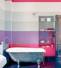 bathroom colors ideas bathroom ideas archives home alliance