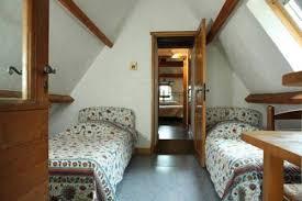 chambres d hotes beynac et cazenac chambre d hotes la rossillonie beynac et cazenac use coupon