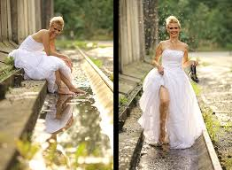 trash the dress idei căutare google trash the dress pinterest