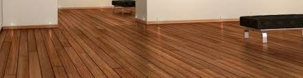 solid engineered oak pine floorboards floor accessories