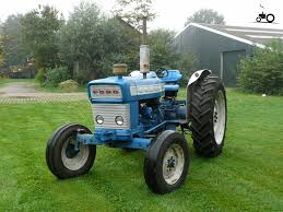 craigslist ford 4000 tractor images reverse search