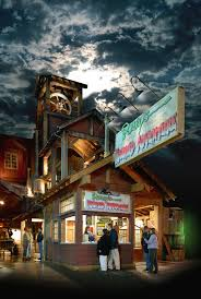 spirit halloween jackson tn popular attractions in tennessee tripadvisor