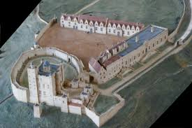 bolsover castle wikiwand