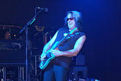 The Light In Your Eyes Todd Rundgren Todd Rundgren Wikipedia