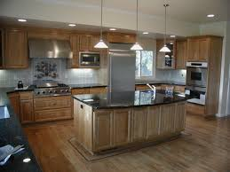 Apartment Kitchen Designs Kitchen Renovation Tips And Ideas Robert Webster Company Novel