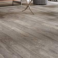 Distressed Engineered Wood Flooring Distressed Engineered Hardwood Wayfair