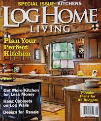 about u2014 mountain top log home care u0026 restoration