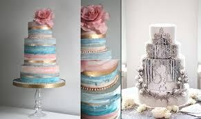 Christmas Cake Decorations B M by Wedding Cake Ideas Flair Boston Bridesmaid Dresses Bridal