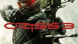 amazon early black friday deals amazon early black friday deals crysis 3 pc 8 more ps vita